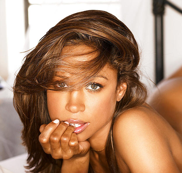 Top 5 Baddest Black Actresses Over 40 Jbsmooth84 Com