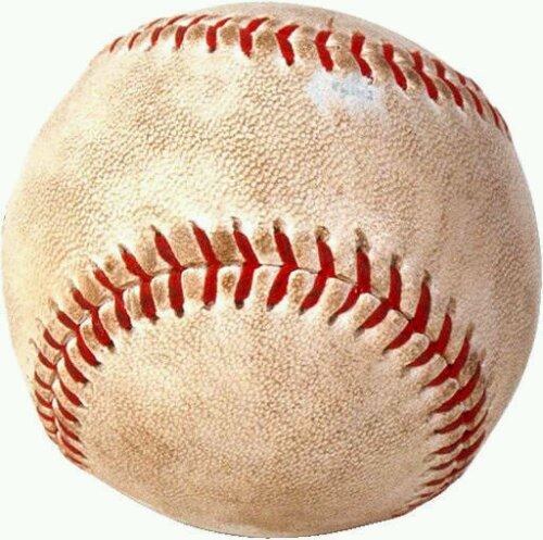 baseball jbsmooth84.com