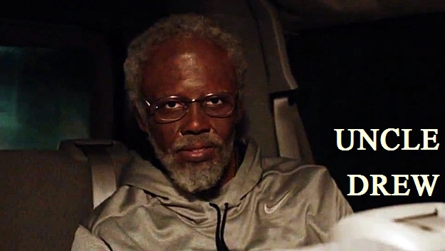 uncle-drew.jpg